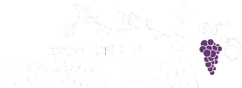 Portal da Casa Espírita Nova Era - Blumenau - Santa Catarina - SC