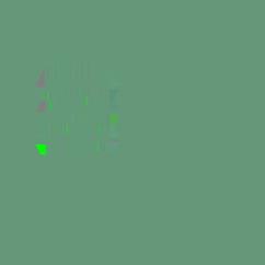 Agenda de Estudos