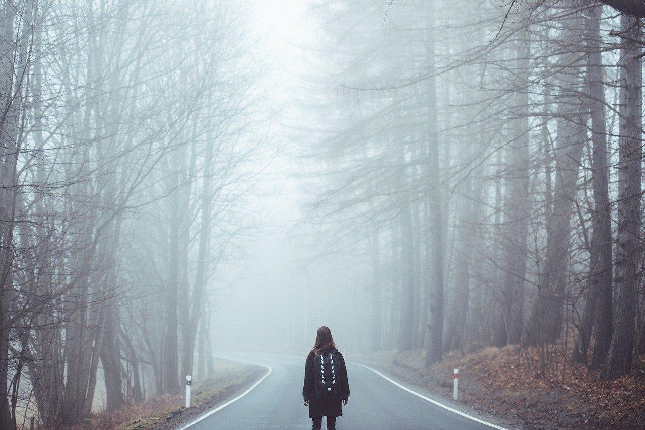 A vingança e o ódio: caminhos nebulosos