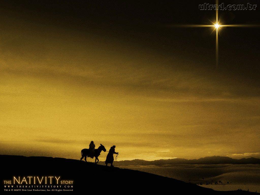 A Visão Espírita do Natal