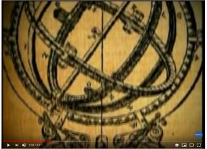 A Carta do astrônomo Camille Flammarion para D. Pedro II