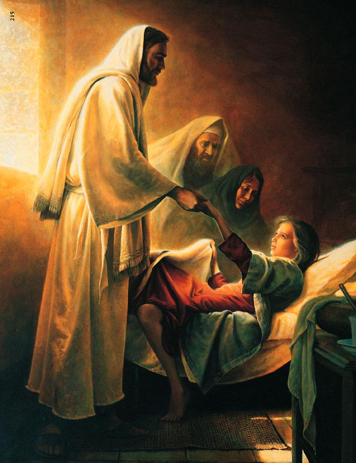 Aqueles a quem perdoardes os pecados