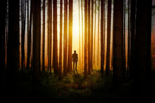 Perguntas e respostas: Iluminismo e Espiritismo