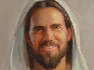 Jesus-Homem para o bem do Espiritismo