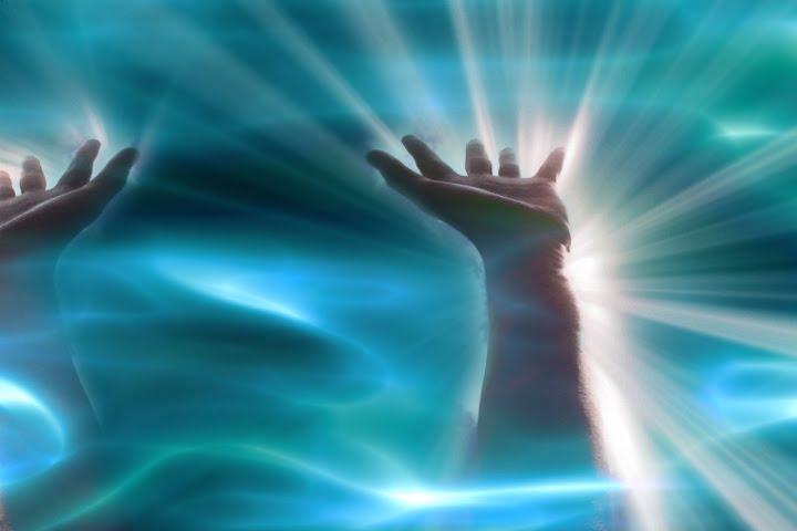 Espiritualidade e tratamento médico