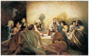Deve-se comemorar a Páscoa?
