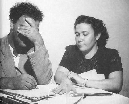 Revista analisa psicografias de Chico Xavier