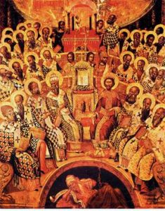 Retirada do Cristianismo, reencarnação foi deixada na Bíblia