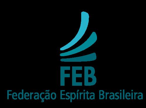 Em favor da vida, a Federação Espírita Brasileira diz não ao aborto!