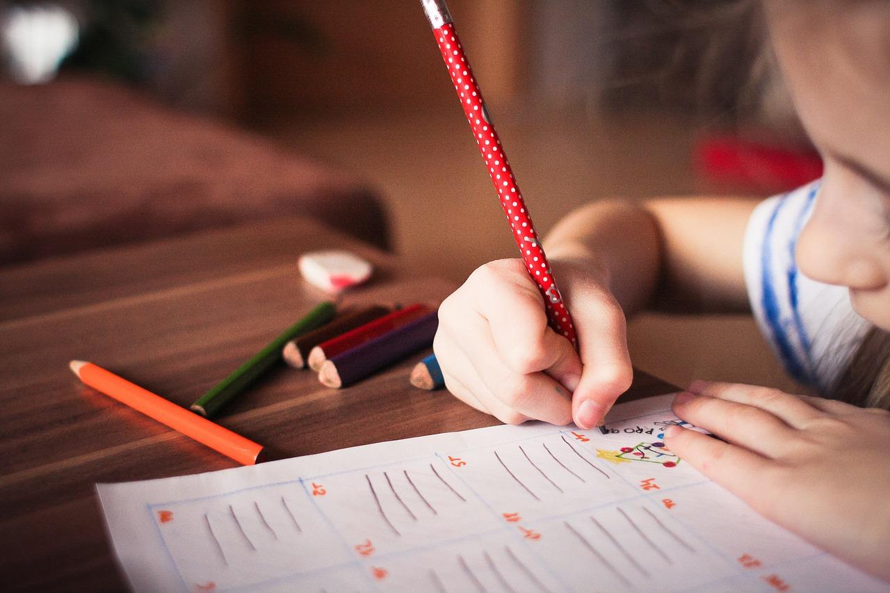 Desafios da Educação no Século XXI
