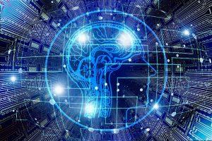 Comunicação e Portal Nova Era
