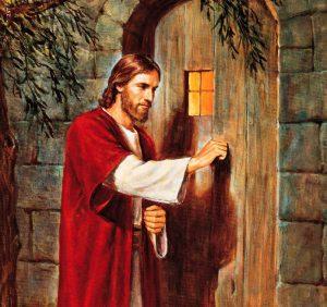 Evangelho no Lar: Como fazer