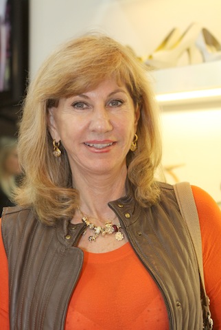 Entrevista Marleen Kuehnrich