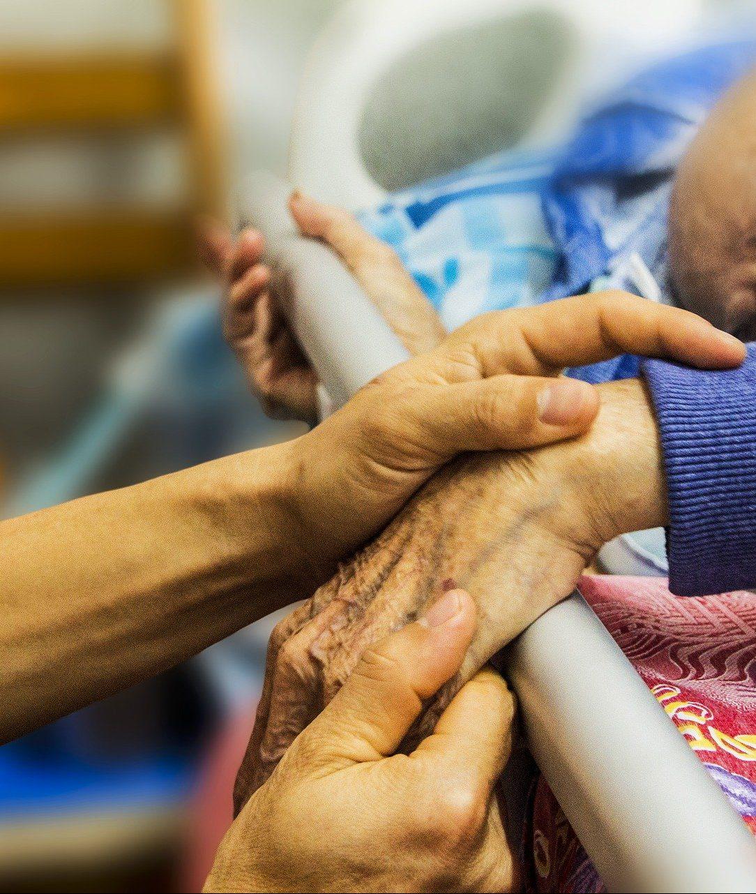 Espiritualidade pode influenciar no enfrentamento de doenças graves