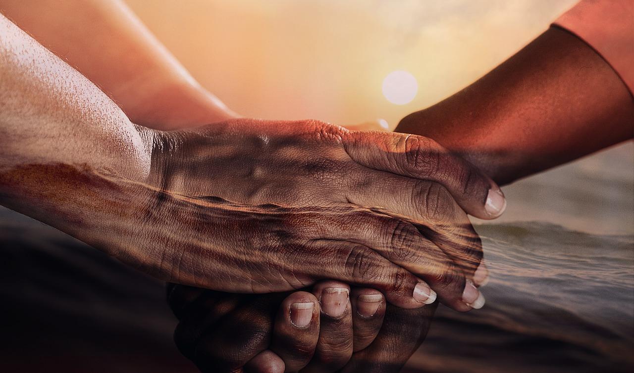 Serve-nos o Humanismo de Kardec?