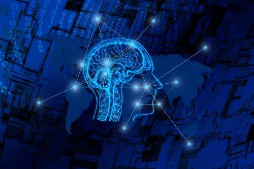 Controvérsias, contradições e polêmicas: um paralelo entre a Ciência e o Espiritismo