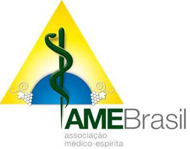 AME-BRASIL divulga informe sobre o coronavírus