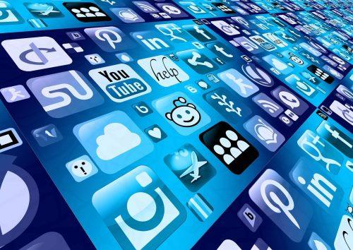 Sete Dicas para manter a saúde mental nas redes sociais