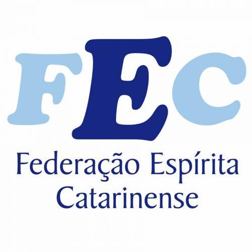 FEC alerta para gravidade da doença e a necessidade de prevenção, independente do decreto Governo de SC