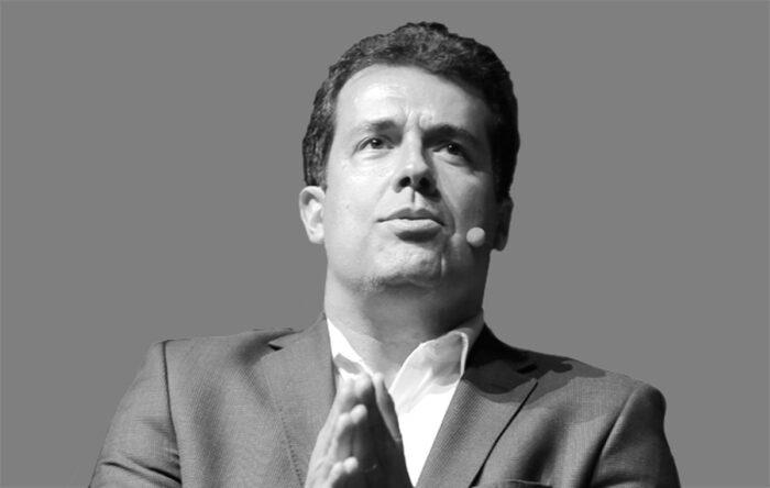 André Trigueiro cita ESE a respeito de críticas contra sua atuação