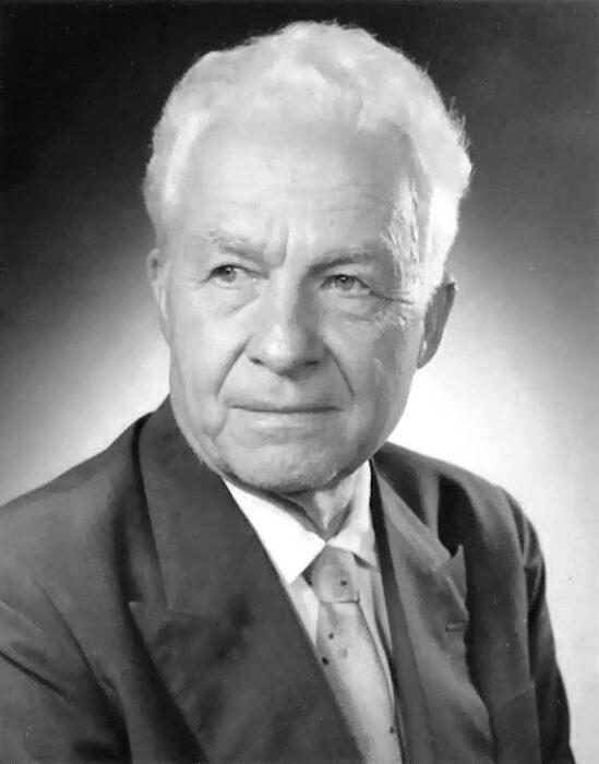 Rohden, os teólogos e o Espiritismo