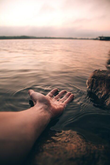VII – O problema religioso