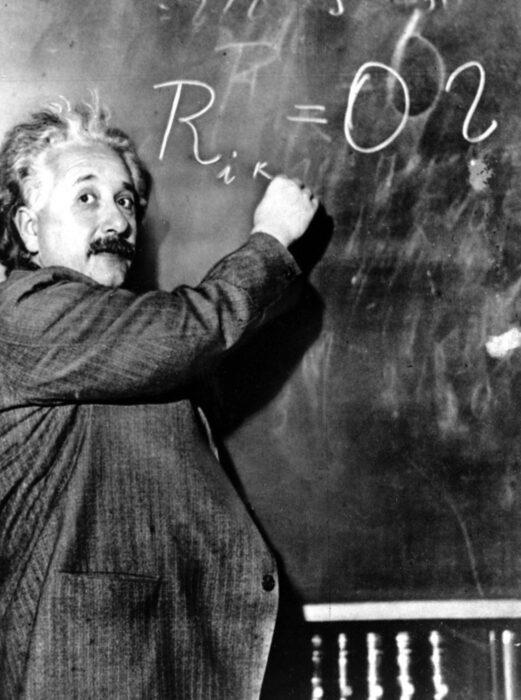 O Espiritismo se aplica à Física moderna?