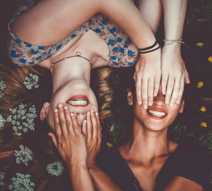 A coragem nos direitos humanos: diálogos do Espiritismo com o feminismo